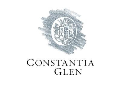 Constantia Glen