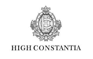 High Constantia