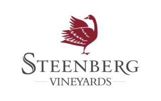 Steenberg Vineyards