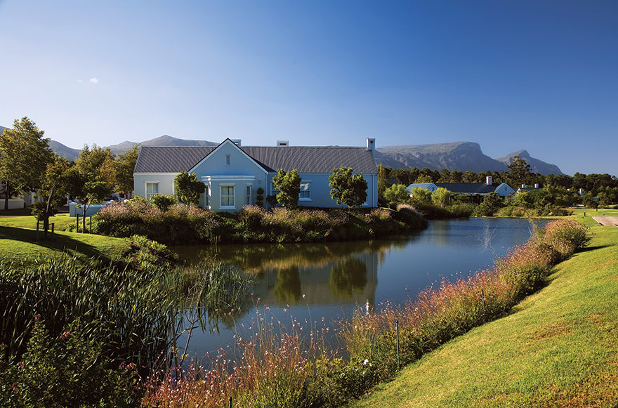 Steenberg Property Sales and Rentals
