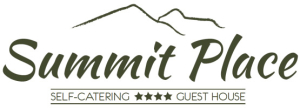 Summit Place Guest House