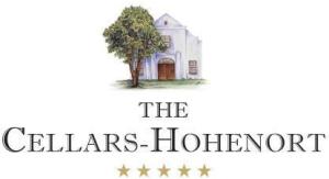 The Cellars-Hohenort Hotel