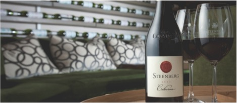 steenberg wine tasting in cape town