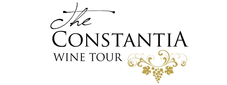 the constantia wine tour