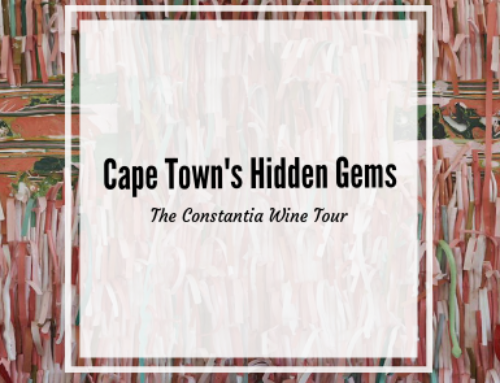 Cape Town | Hidden Gems