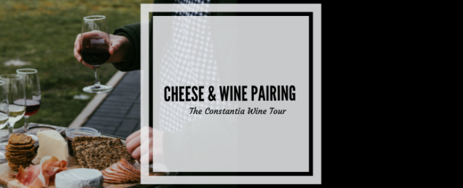 cheese_wine_pairing
